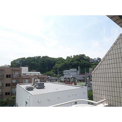 快適マンスリー横浜新杉田2【Wi-Fi対応】