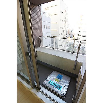 PREMIUMマンスリー新川A【禁煙】
