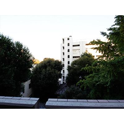 快適マンスリー目白・雑司ヶ谷【ポケットWi-Fi無料設置・禁煙ルーム有り】