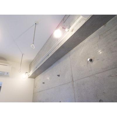 PREMIUMマンスリー井の頭線・高井戸