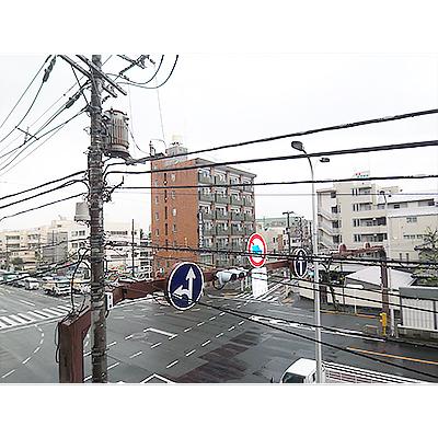 PREMIUMマンスリー常盤台【禁煙】