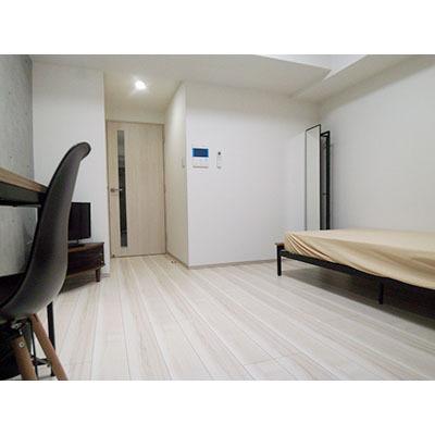 PREMIUMマンスリー上板橋【2015年築・禁煙~WiFi対応~】