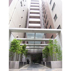 PREMIUMマンスリー新川B【禁煙・Wi-Fi設置・2名可・ダブルベッド】