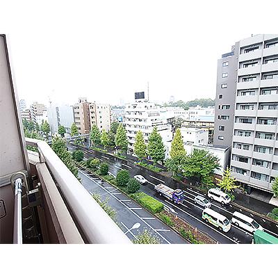 快適マンスリー白山【禁煙・ポケットWi-Fi無料】
