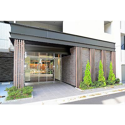 PREMIUMマンスリー上野松が谷【禁煙・Wi-Fi】