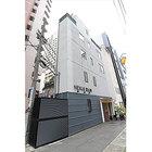 NEXUS恵比寿【一戸建・禁煙・Wi-Fi対応・クィーンベッド2+ダブルベッド2】